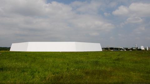 Open Sky Museum