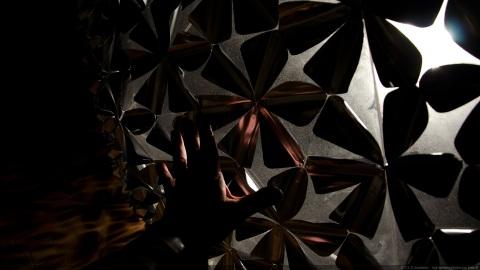 Lotus Dome