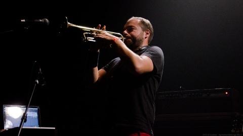 Hint - Arnaud Fournier